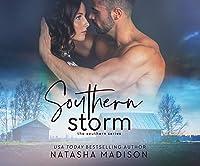 Southern Storm (Southern #3)