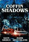 Coffin Shadows