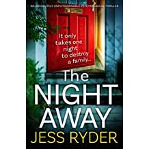 The Night Away