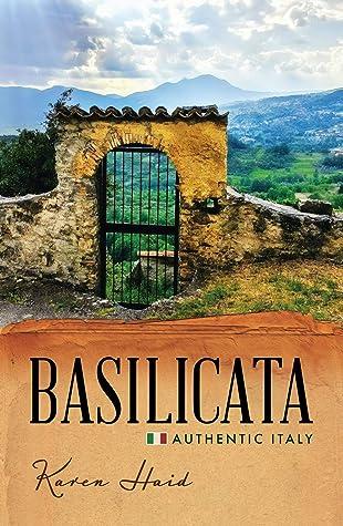 Basilicata Authentic Italy