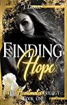 Finding Hope (The Heartmates Trilogy, #1)