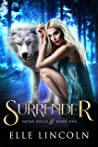 Surrender (Fated Souls, #1)