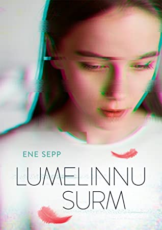 Lumelinnu surm