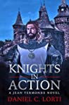 Knights in Action: A Jean Termonde Novel