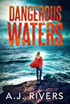Dangerous Waters (Emma Griffin FBI Mysteries, #8)