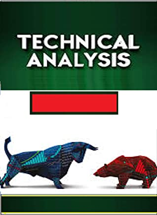 TECHNICAL ANALYSIS- HOW TO COMBINE TRADING INDICATORS, HOW TO ANALYZE STOCKS, Technical Analysis Explained, Financial Market Technicians forex stock charting cryptocurrency: price action trading