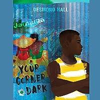 Your Corner Dark