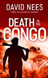 Death in the Congo: Book 5 in the Dan Stone series (Assassin Series)
