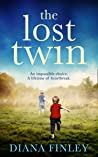 The Lost Twin: A heartbreaking and emotional page turner