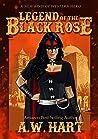 Legend of the Black Rose
