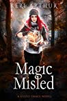 Magic Misled (Lizzie Grace, #7)
