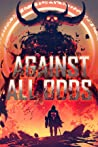 Against All Odds: An Epic Fantasy Collection