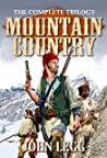 Mountain Country: The Complete Trilogy