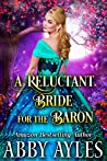A Reluctant Bride for the Baron