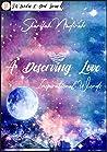 A Deserving Love (SN Writes E-Book Series, #1)