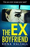 The Ex Boyfriend