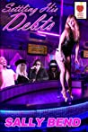 Settling his Debts: Lawsuits and Lap Dances