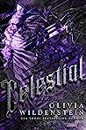 Celestial (Angels of Elysium, #2)
