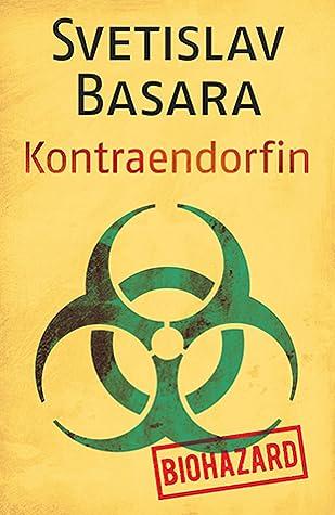 Kontraendorfin