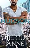 Hudson (Anderson Billionaires, #4)