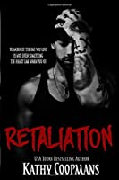 Retaliation (Vindicator Series)