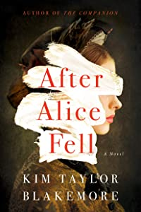 After Alice Fell