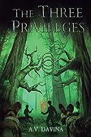 The Three Privileges