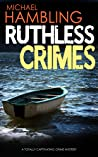 Ruthless Crimes (DCI Sophie Allen #9)