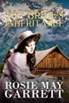The Bride's Inheritance: The Brides Of Lost Creek