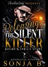 Releasing The Silent Killer: Davide and India's Story