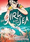 The Girl from the Sea by Molly Ostertag