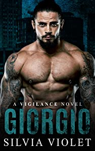 Giorgio (Vigilance #1)
