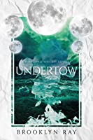 Undertow (The Port Lewis Witches 2)
