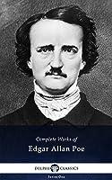 Complete Works of Edgar Allan Poe