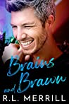 Brains and Brawn (Summer of Hush #2)