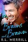 Brains and Brawn (Summer of Hush #2)