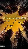 Resina by Ane Riel