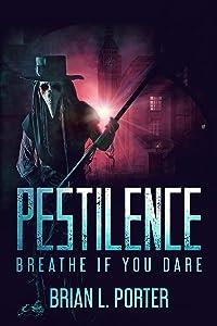 Pestilence: Breathe If You Dare