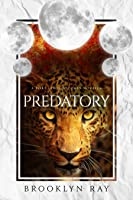 Predatory (The Port Lewis Witches #3)