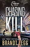Chasing Kill (Chase Wen #6)