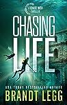 Chasing Life (CHASE WEN #5)