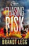 Chasing Risk (Chase Wen #7)