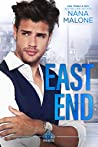 East End (Hear No Evil Trilogy, #1)