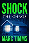 The Chaos (Shock #4)