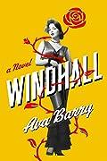 Windhall : A Novel