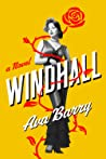Windhall : A Novel