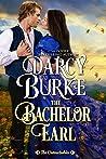 The Bachelor Earl