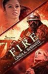 FIRE (Spiritual Warfare #3)