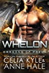 Whelon (Dragons of Preor #12)