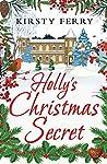 Holly's Christmas Secret
